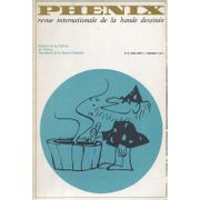 -importados-franca-phenix-08
