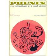 -importados-franca-phenix-09