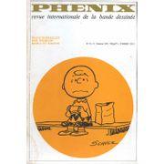 -importados-franca-phenix-13