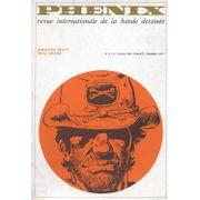 -importados-franca-phenix-14