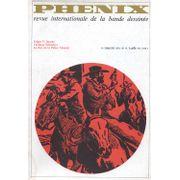 -importados-franca-phenix-15
