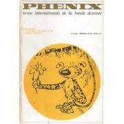 -importados-franca-phenix-20