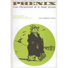 -importados-franca-phenix-21