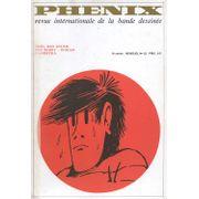 -importados-franca-phenix-22