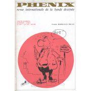 -importados-franca-phenix-23