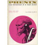 -importados-franca-phenix-28