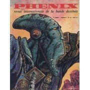 -importados-franca-phenix-30