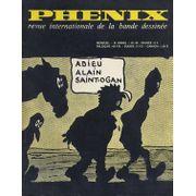 -importados-franca-phenix-40