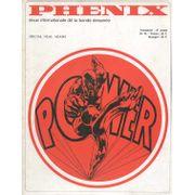 -importados-franca-phenix-42