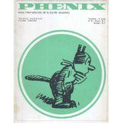 -importados-franca-phenix-43
