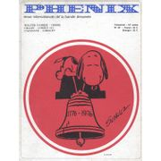 -importados-franca-phenix-45