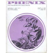 -importados-franca-phenix-48