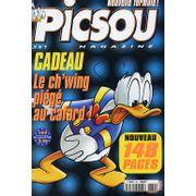 -importados-franca-picsou-magazine-351
