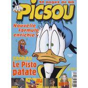 -importados-franca-picsou-magazine-373