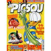 -importados-franca-picsou-magazine-387