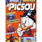 -importados-franca-picsou-magazine-388