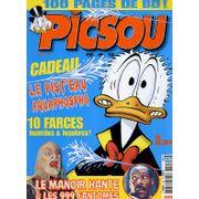 -importados-franca-picsou-magazine-391