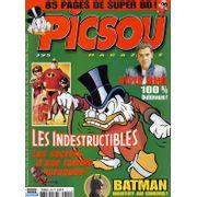 -importados-franca-picsou-magazine-395