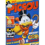 -importados-franca-picsou-magazine-396