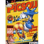 -importados-franca-picsou-magazine-397