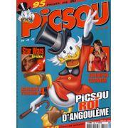 -importados-franca-picsou-magazine-398