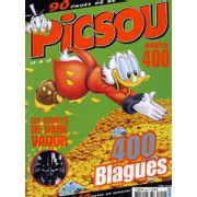 -importados-franca-picsou-magazine-400