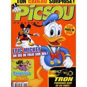 -importados-franca-picsou-magazine-466