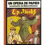 -importados-franca-un-opera-de-papier-les-memoires-de-blake-et-mortimer