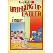 -importados-holanda-bringing-up-father