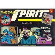 -importados-holanda-daily-spirit-2