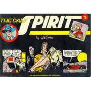 -importados-holanda-daily-spirit-3