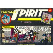 -importados-holanda-daily-spirit-4
