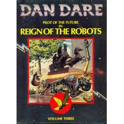 -importados-holanda-dan-dare-volume-3-reign-of-the-robots