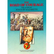 -importados-holanda-road-of-courage-the-story-of-jesus-of-nazareth