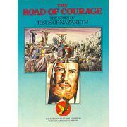 -importados-holanda-road-of-courage-the-story-of-jesus-of-nazareth