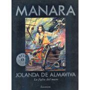 -importados-italia-jolanda-de-almaviva-la-figlia-del-mare