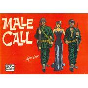 -importados-italia-male-call
