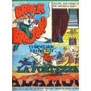 -importados-italia-brick-bradford-la-fortezza-di-alamoot-3-parte