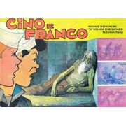 -importados-italia-cino-e-franco-3-menace-with-music-d-stands-for-danger