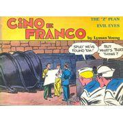 -importados-italia-cino-e-franco-7-the-z-plan-evil-eyes