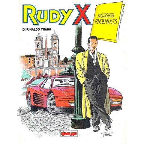 -importados-italia-rudy-x-dossier-phoenix-13