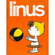 -importados-italia-linus-1969-52