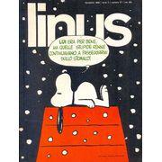 -importados-italia-linus-1969-57