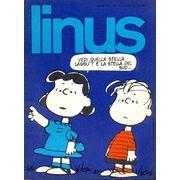 -importados-italia-linus-1972-08