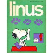 -importados-italia-linus-1973-03