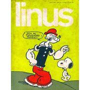 -importados-italia-linus-1973-04