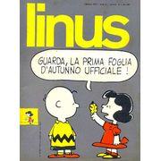 -importados-italia-linus-1973-10