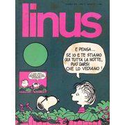 -importados-italia-linus-1973-11
