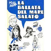 -importados-italia-la-ballata-del-mare-salato