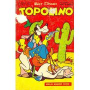 -importados-italia-topolino-0087